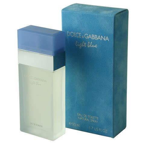 d and g light blue dolce gabbana light blue