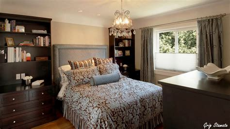 Design For Small Master Bedroom Small Master Bedroom Decorating Ideas Design Idea