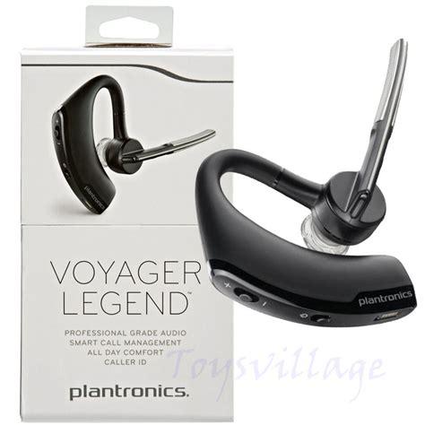 Plantronics Bluetooth Headset Voyager Legend Original Dijual plantronics original voyager legend bluetooth headset iphone galaxy xperia lumia 5033588039341