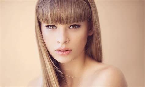 groupon haircut deals manchester zeus hair beauty manchester deal of the day groupon