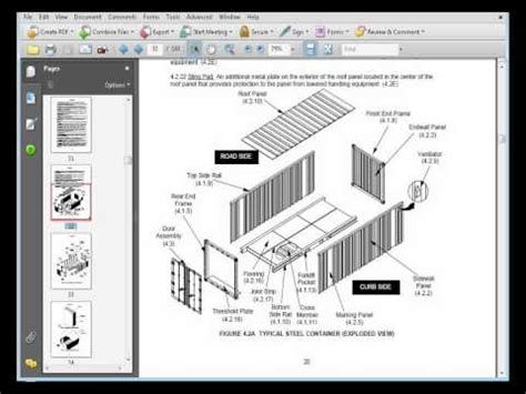 most used free container home design software