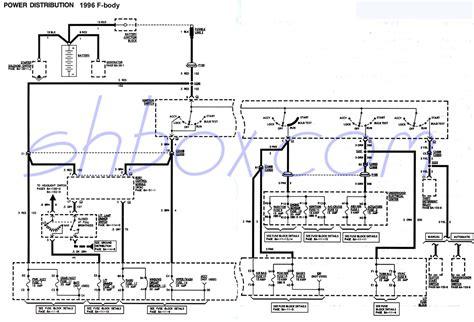 96 lt1 wiring diagram get free image about wiring diagram