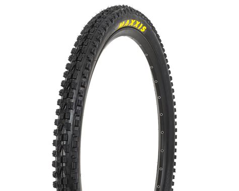 Ban Maxxis Minion Dh F 26 X 2 50 Exo Protection maxxis minion dhf 26 quot foldable tire single compound 26 x 2 35 tb73550800 mountain