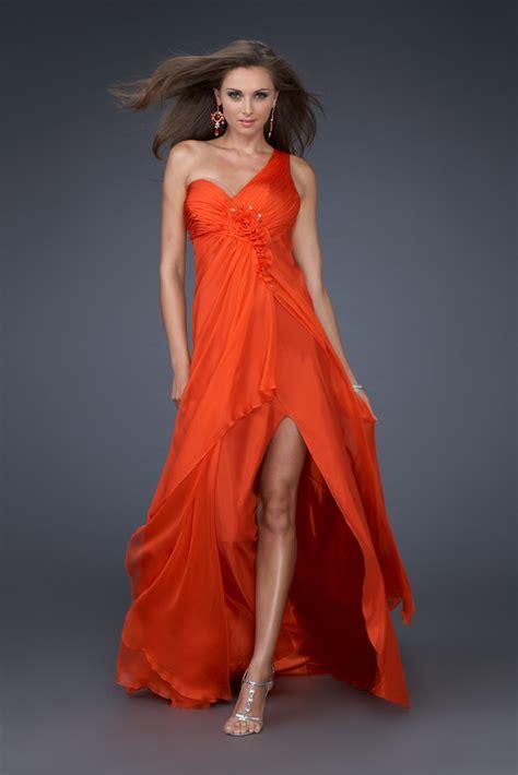 Dresss Orange by Orange Wedding Dress Designers Collection