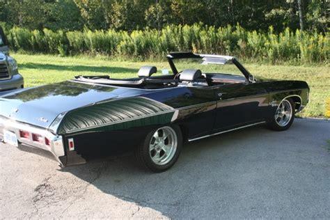 1969 impala convertible for sale 1969 chevy impala ss convertible for sale html autos weblog