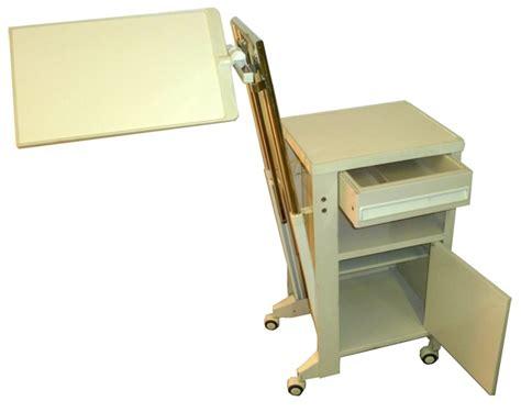 bedside table for laptop 17 best images about furniture design on