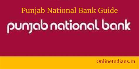 panjab bank how to open ppf account in pnb indians