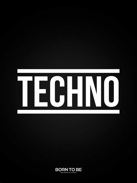 techno font techno font forum dafont