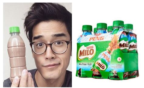 Juicer Hartono nathan hartono affair with milo peng turns him into