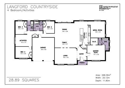 minimum size for double bedroom minimum double bedroom size uk 28 images minimum