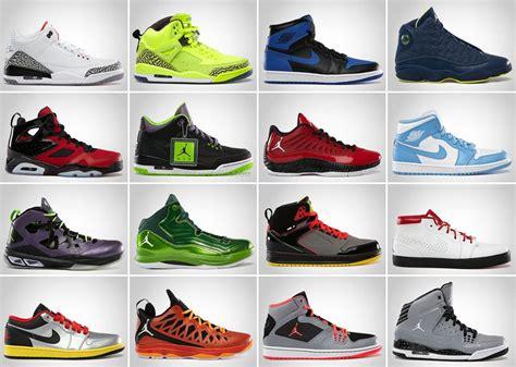 biography on michael jordan shoes jordan brand february 2013 footwear releases air jordan