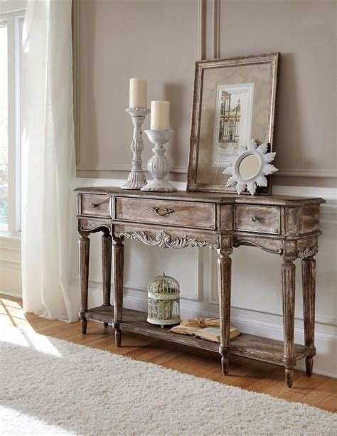Used Cottage Furniture by 25 Best Ideas About Country Furniture On