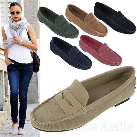 womens loafers shoes loafers clothes scarf shoes les