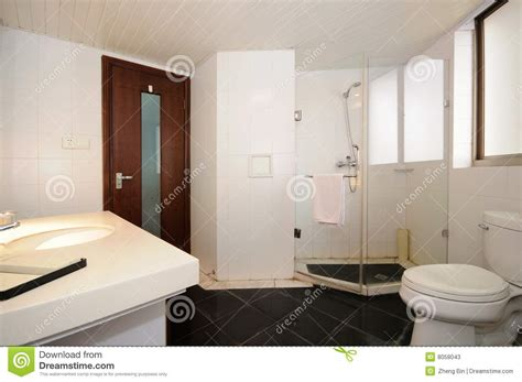 how to clean hotel bathroom how to clean hotel bathroom bathroom stock photos image