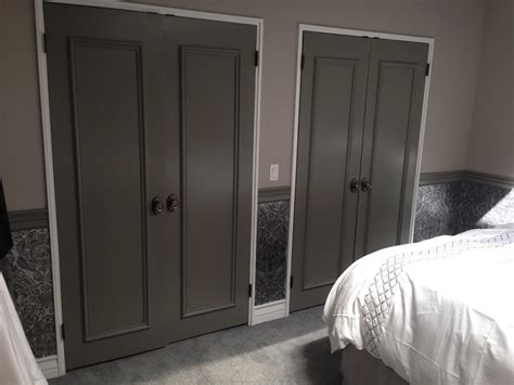 Closet Door Mirror Replacement Mirrored Closet Door Replacement Mirror Closet Door Repair Replace Sliding Mirror Closet