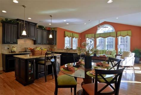 morning room design ideas the empress kitchen with morning room empress home
