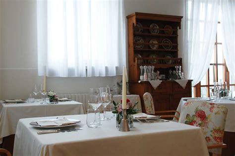 casa fiore rosso roma perugia roccafiore ristorante a 35 per abbinare vino