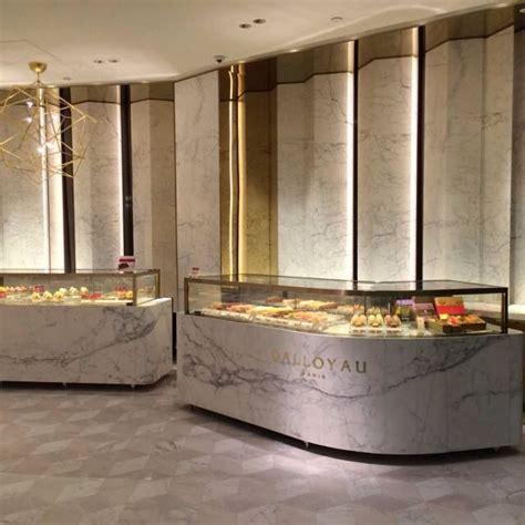 buffet design 56 best images about design buffet on pinterest macau