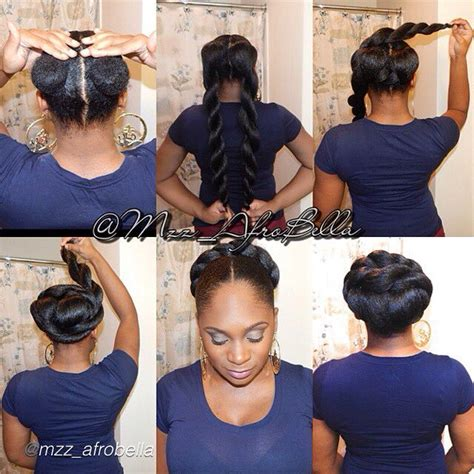 how to pack hair printrest 25 best ideas about jumbo twists on pinterest bo 238 te