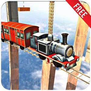 download game mod apk offline terbaru train sim 2017 mod apk v1 1 unlimited money download game
