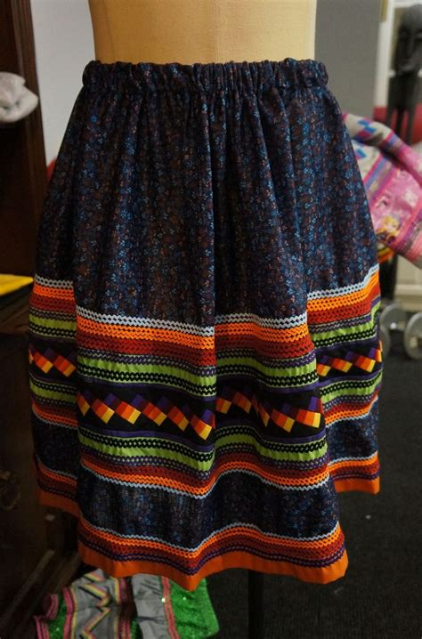 Patchwork Natives - 494 best images about seminole patch work on