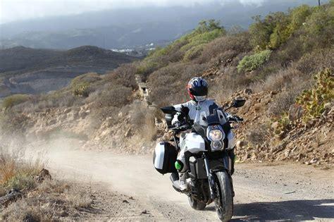 Honda Motorrad Händler Heilbronn Umgebung by Versys 1000 Offroad Und Standaufnahmen Motorrad