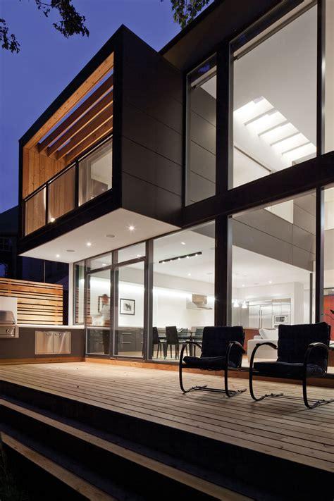 house design ideas mauritius modern house design in mauritius