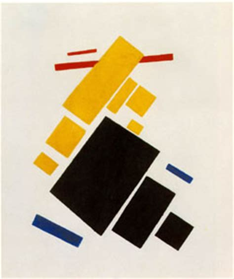 malevich basic art basic 3836546396 abstract and non objective art