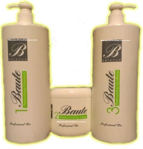 Shoo Dan Conditioner Pantene 10 hair mask conditioner pantene shoo conditioner 670 ml