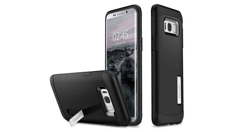 Impact Armor Back Soft Casing Cover Belt Clip Holster Lg K8 top 20 best samsung galaxy s8 plus cases