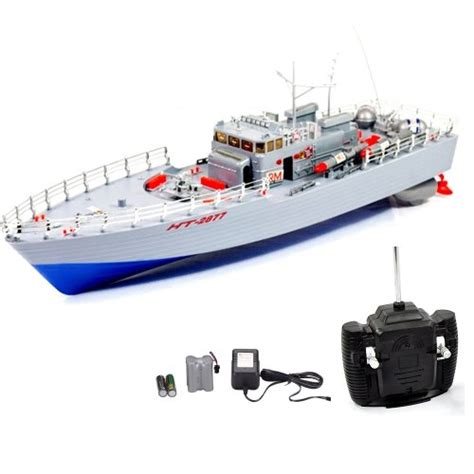 motorboot zubehör shop missile rc ferngesteuertes boot schiff kriegsschiff