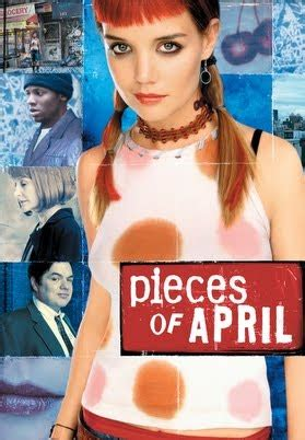 three pieces of april pieces of april tv on play