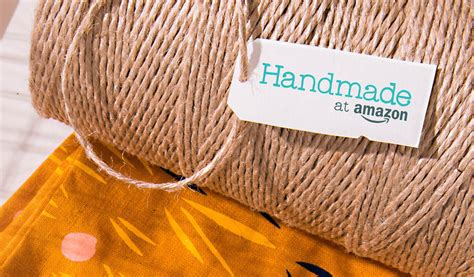Handmade Goods - offers same day delivery on handmade goods