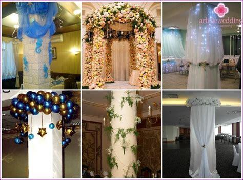 Hochzeit Dekorieren by Hochzeitszimmer Dekorieren Execid