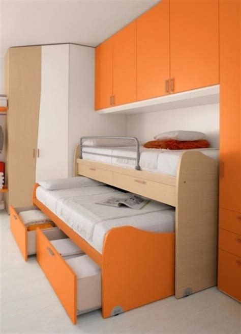 small bedroom ideas for your small bedroom safe home organized kids room google search double trundle drawer 207 | 3f71ca0f0dad57fa57a62d2605a77042
