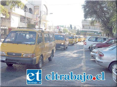 tesorera pagar bono para taxis y vehculos de transporte tesorer 237 a pagar 225 bono para taxis y veh 237 culos de transporte