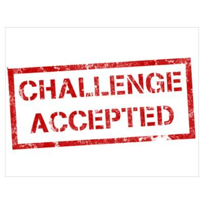 Ecu Mba Admissions Requirements by Search For A Challenge Not A College Of Business