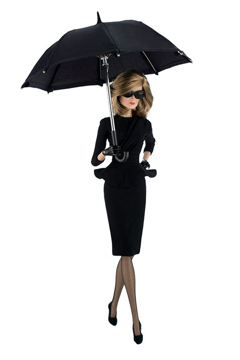 a fashion doll story the fashion doll chronicles american horror story coven