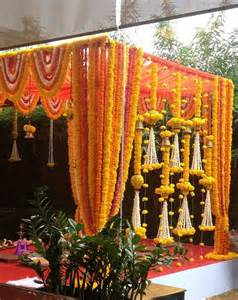 indian decorations for home 25 best ideas about indian wedding decorations on