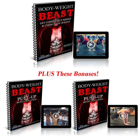 body beast bench body beast without bench 28 images body weight beast mode workout pdf review body