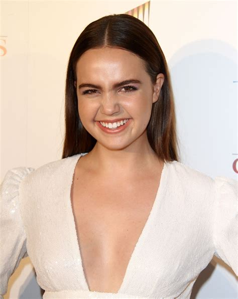madison s bailee madison at a cowgirl s story premiere in la celebzz