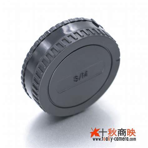 Sony Alc B1em jjc製 ソニー sony aマウント用 レンズリアキャップ カメラボディキャップ セット alc r1em alc b1em互換 十秋商映
