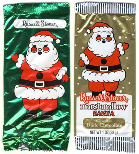 xmas trees stover the wrapper museum
