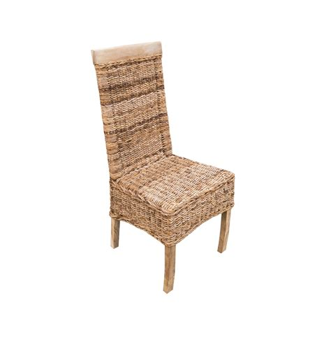 Banana Leaf Dining Chair Kutatiga Banana Leaf Dining Chair Stunning And Free Delivery