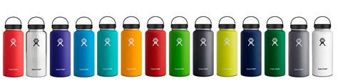 hydroflask colors hydro flask 32 oz bottle entry if world design guide