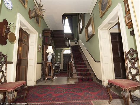 buying a grade 2 listed house grade ii listed manor house on the market for 163 350 000 daily mail online