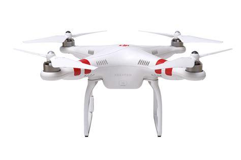Berapa Drone Dji Phantom dji phantom 2 v3 rtf uav drone quadcopter aerial drone store