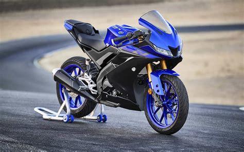 Yamaha De Motorrad by Motorrad Neuheiten 2019 Weltpremieren Und Neue Modelle