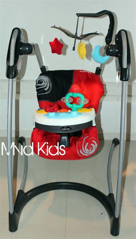 hamaca infanti columpio bebe infanti reclinado hamaca musical movil y