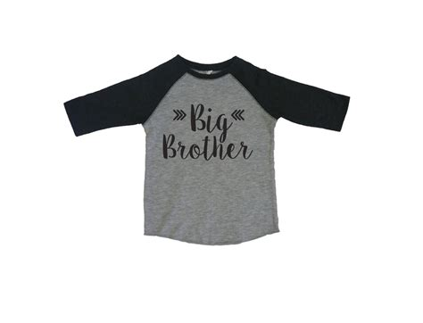 big t shirts big shirt baby announcement shirt by stronggirlclothing